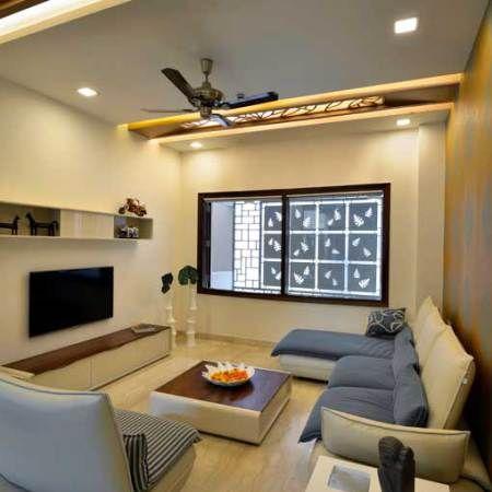 Family Lounge Ground Floor Image C Spaces Architects Ka Living Room Designs Interior Design Interior