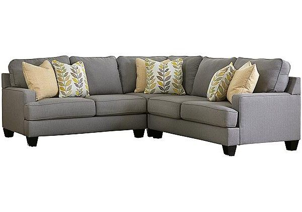 alenya collection sectional sofa orange county san diego and los angeles