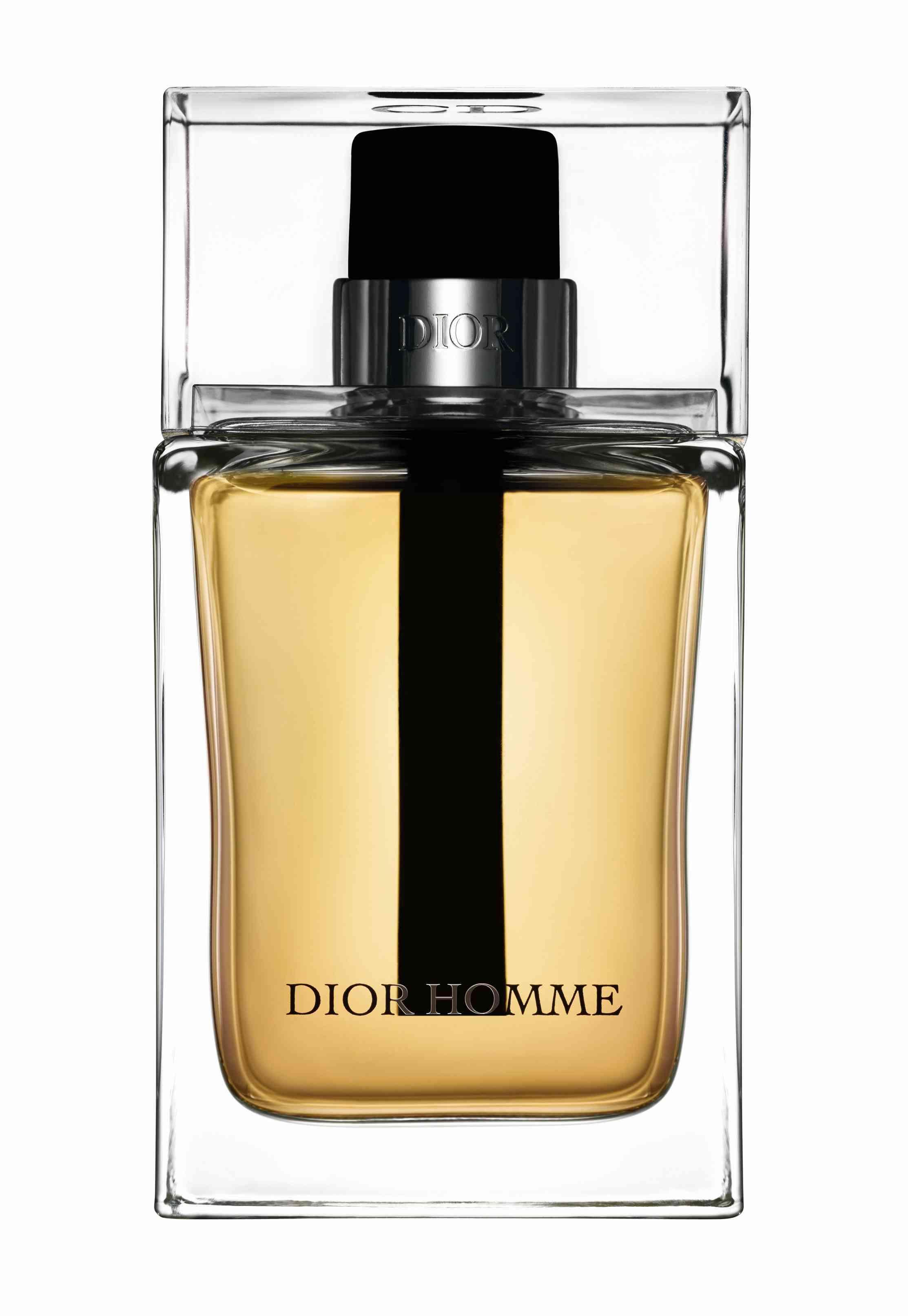 Dior Homme Christian Dior Colonia - una fragancia para Hombres 2011 Las  Notas de Salida son lavanda, salvia y bergamota  las Notas de Corazón son  iris ... 80e45970da