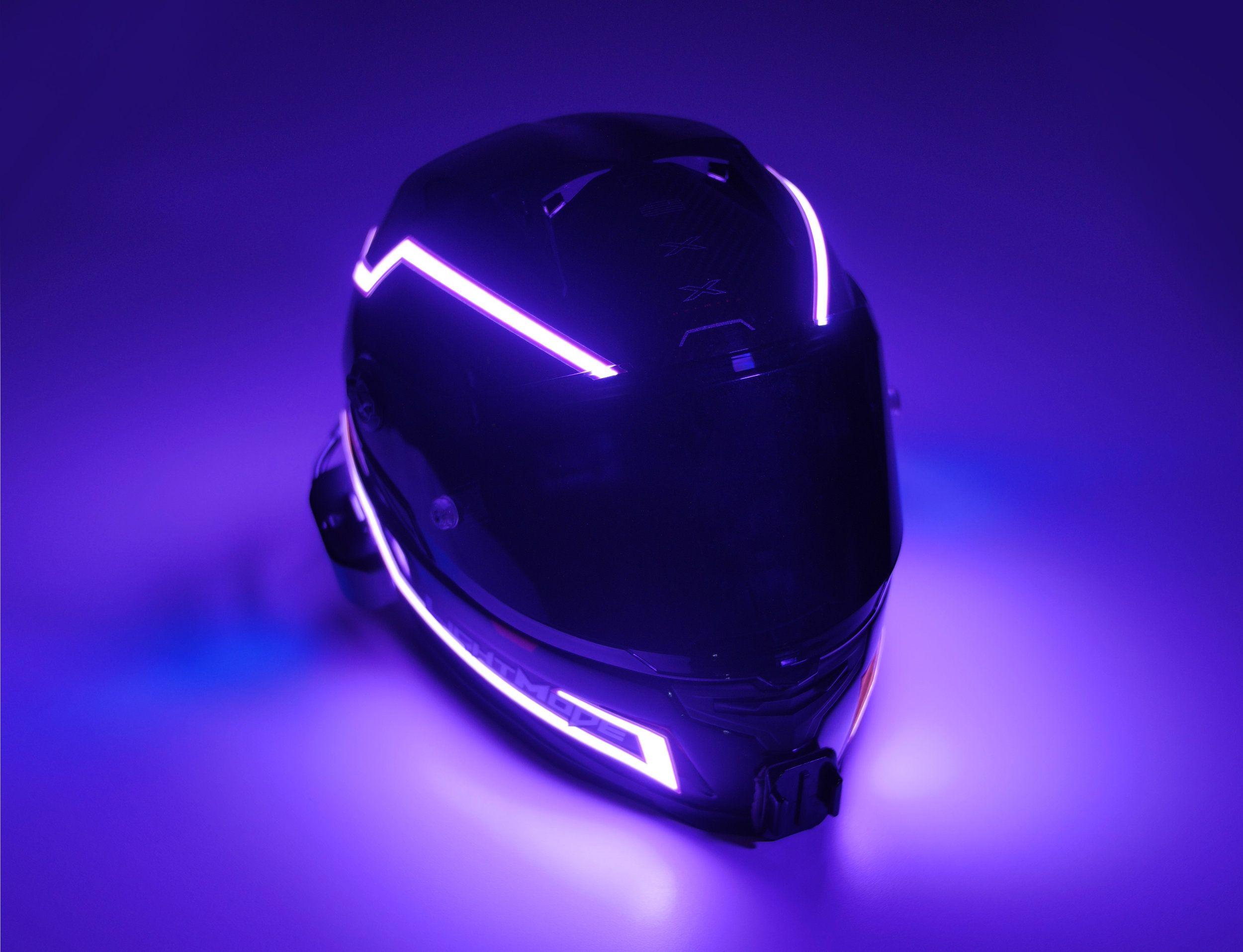 Color : Negro JiuRui Decoracion para Auto Motocicleta reflexiva del Coche a Prueba de Agua del Tanque Etiqueta calcoman/ías Maleta port/átil Casco con Logotipo para Super Tenere 1200 DX Sx XTZ