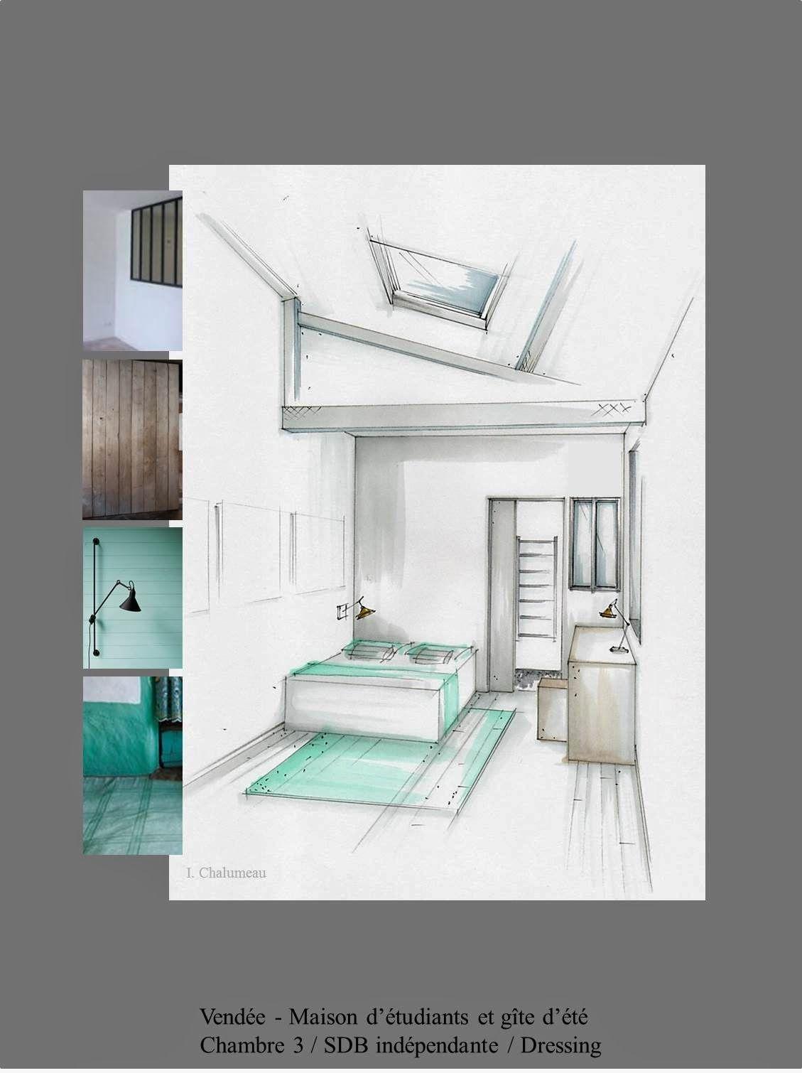 planche pour dressing trendy belle planche chafaudage de. Black Bedroom Furniture Sets. Home Design Ideas