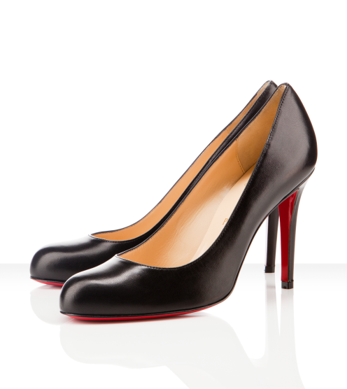 2ac23409e48 Hear they are the MOST comfy and smokin . Every girl needs a good pair of  black pumps.
