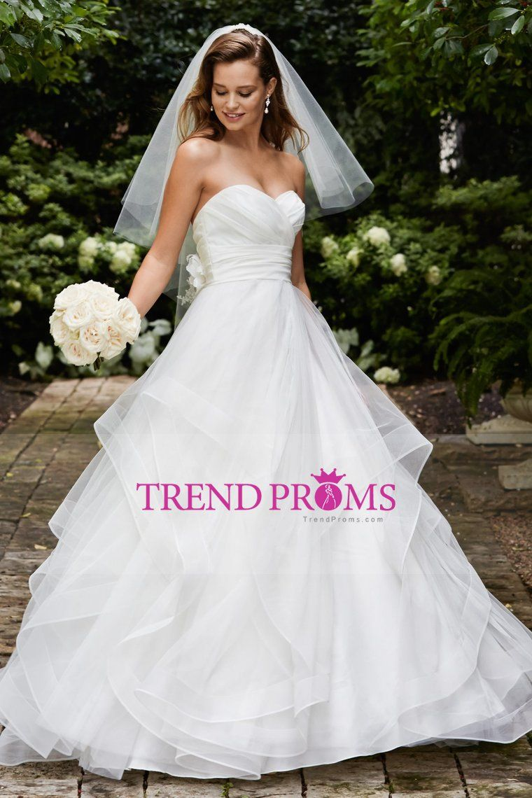 Pin by rofaa bastaw on trend proms pinterest sweetheart wedding