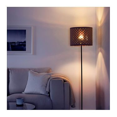 Shop For Furniture Home Accessories More Small Lamp Shades