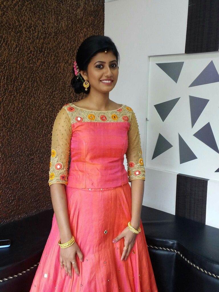 Pin by k akhila reddy on dressing pinterest lehenga blouse and