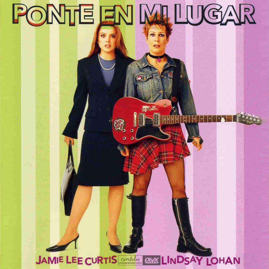 Ponte En Mi Lugar Ponte En Mi Lugar Chicas Disney Cine S