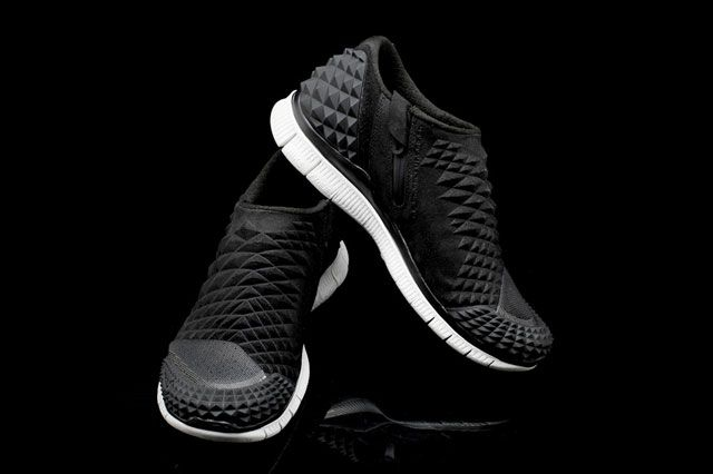 Nike Free Orbit 2 SP | KicksOnFire.com