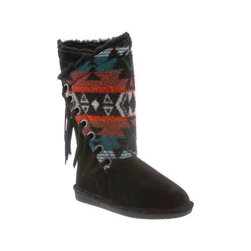 b481920b046e Bearpaw Kathy Womens Boot - JCPenney  boots  affiliate