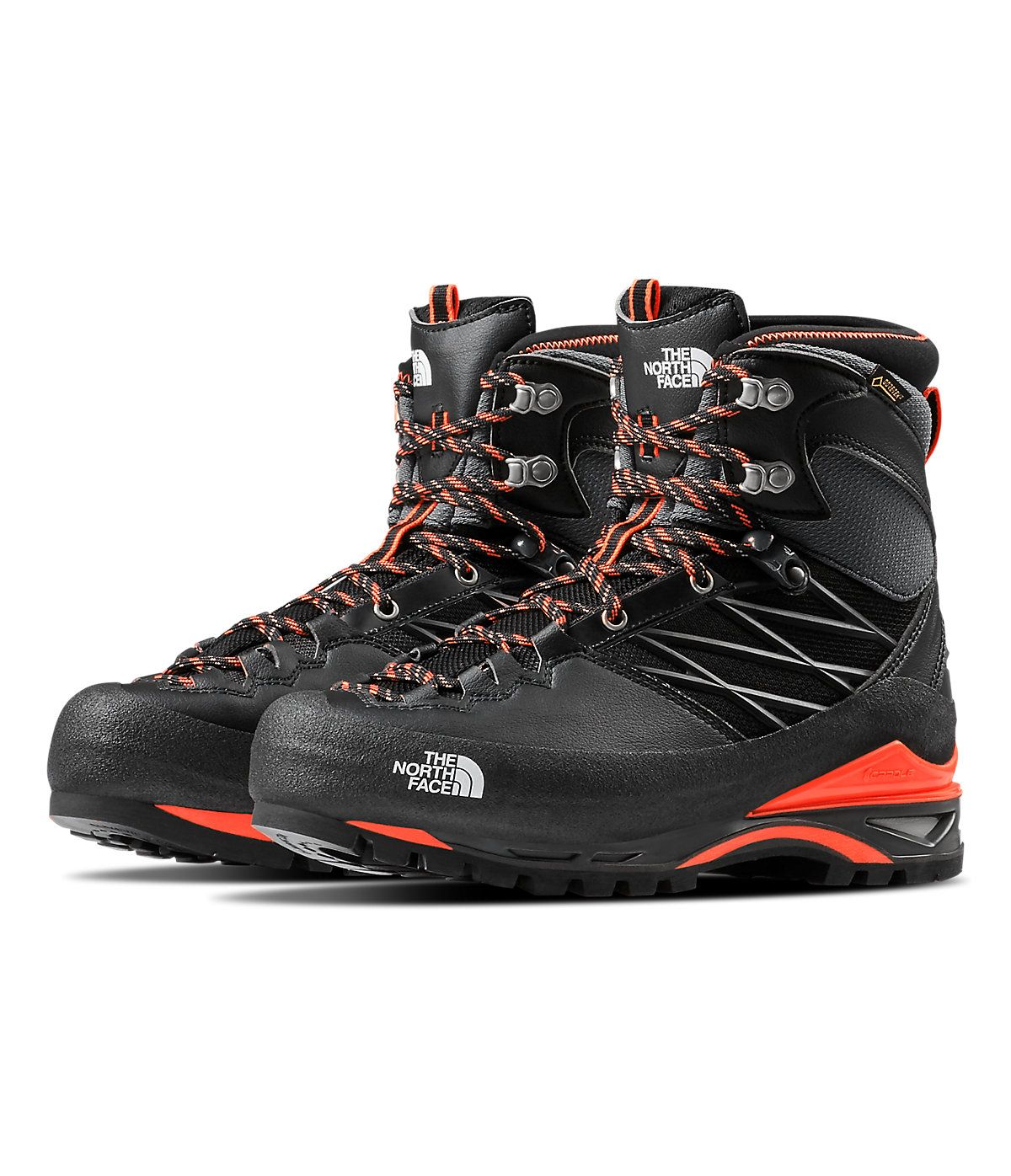 3d546e716 Women's verto s4k gore-tex® boots in 2019 | Products | Gore tex ...
