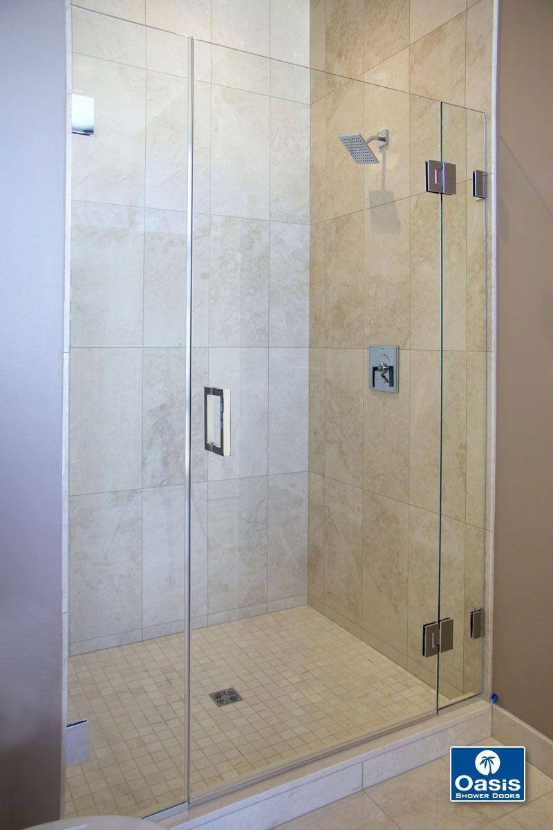 Glass Shower Doors Frameless Glass Shower Doors Frameless