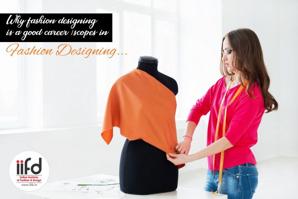 Indian Fashion Institute Indianfashioninstitute On Pinterest
