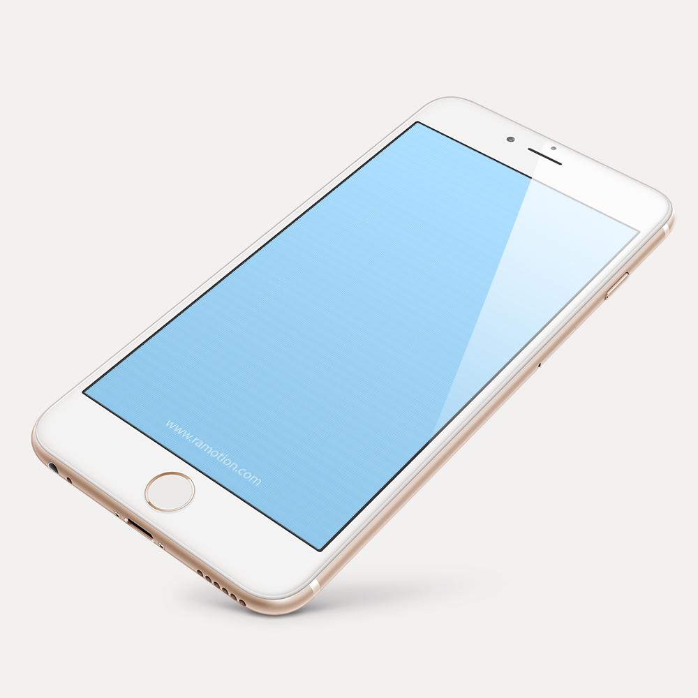 60 Free Iphone Mockup Templates 2021 Colorlib Iphone Iphone Mockup Free Iphone