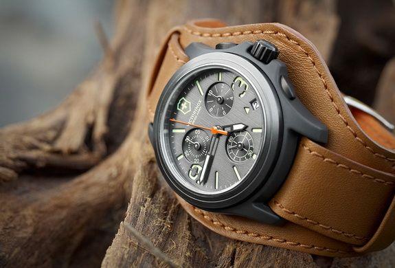 victorinox swiss army grey dial quartz men s watch buy valuable victorinox swiss army grey dial quartz men s watch