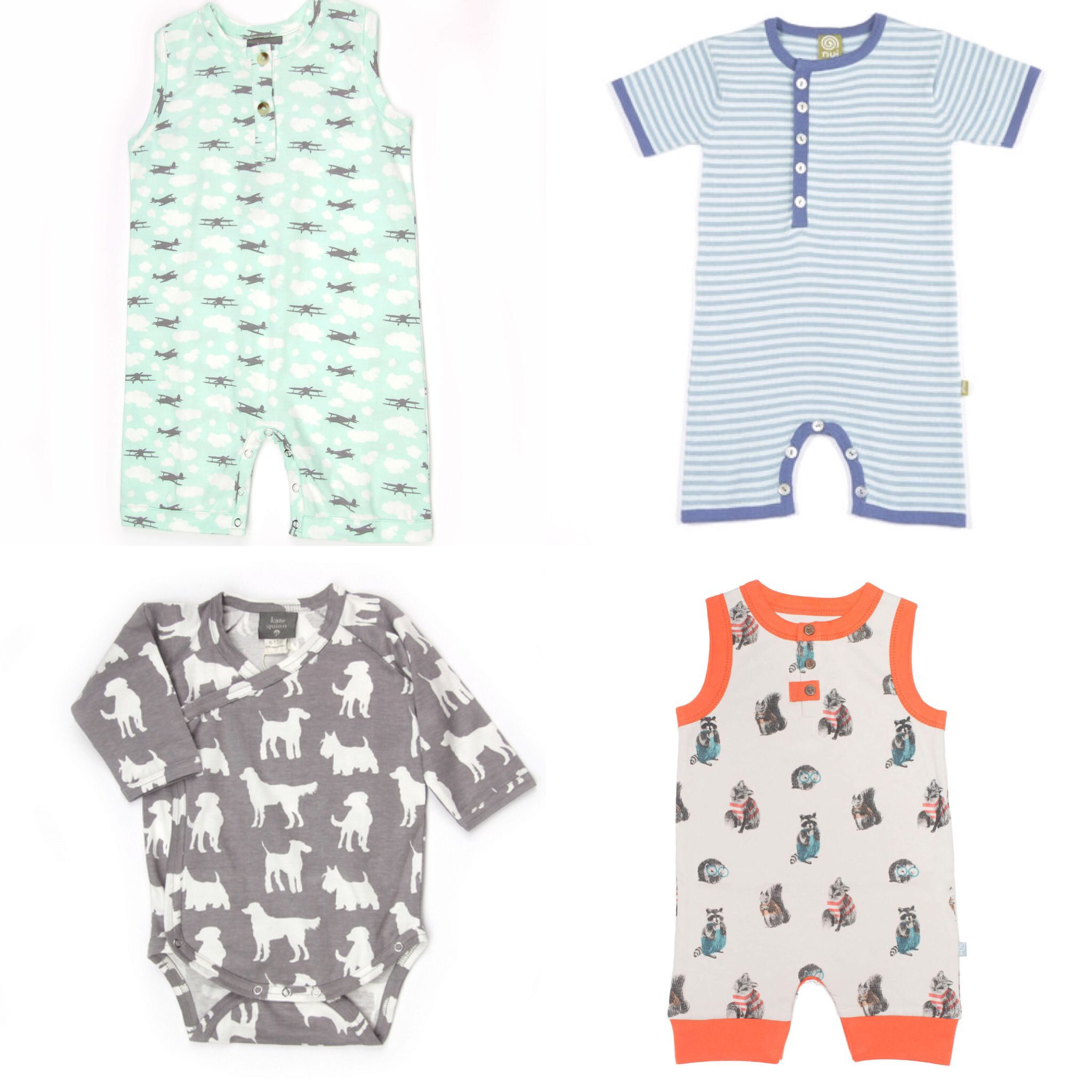 Designer Organic baby clothes newborn 24 months Use code Sweet
