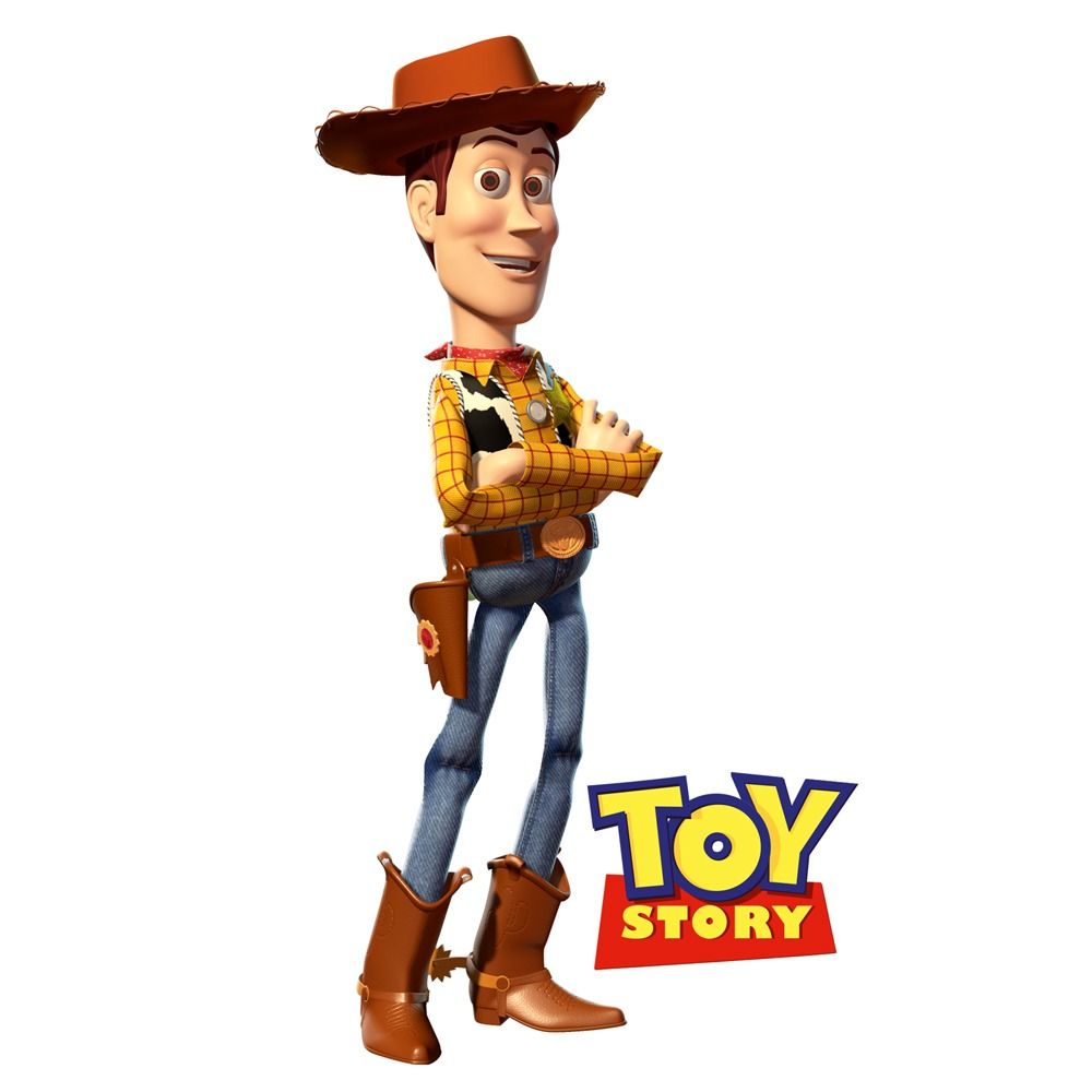 woody toy story - Google Search | Woody Costume ...