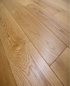 New Closeout Engineered Hardwood Flooring