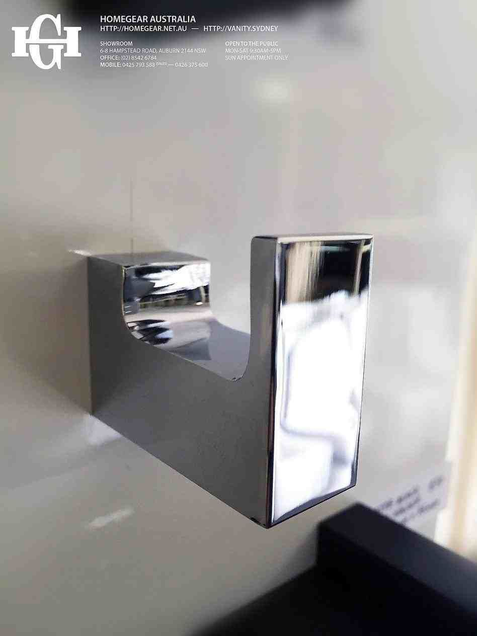 New Post Chrome Square Bathroom Accessories Visit Bathroomremodelide Club