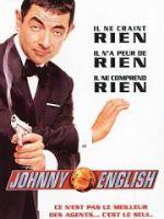 Streaming Film Vf Film Vf Streaming Filme Streaming Vf Film Streaming Vf Hd Film Streaming Vf Streaming Film Johnny English Funny Movies Streaming Movies