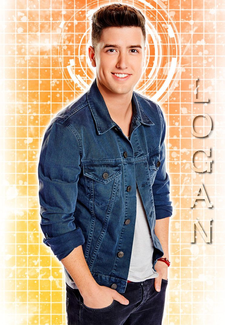 logan henderson dating history The actress is currently in a relationship with actor and singer logan henderson they started going out together in the year 2014 and up until these days, they are still a cute item she was not, on the other hand, romantically involved with anyone in the industry.