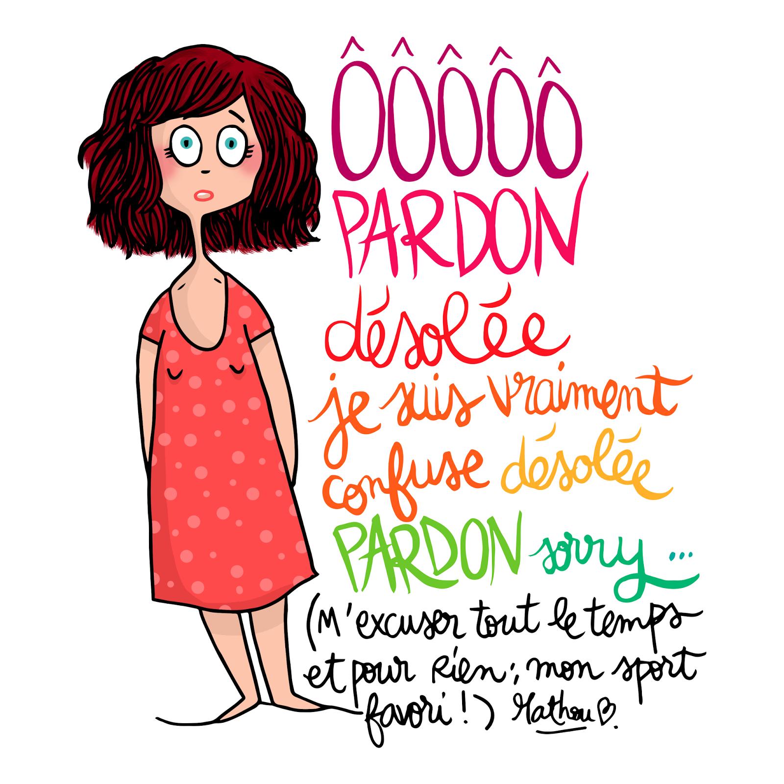 épinglé Par Nathalie Fle Sur Fle Situations Communication Crayon D