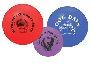 Squeaky Balls For Dogs Galaxy Balloons Online Pet Supplies Dog