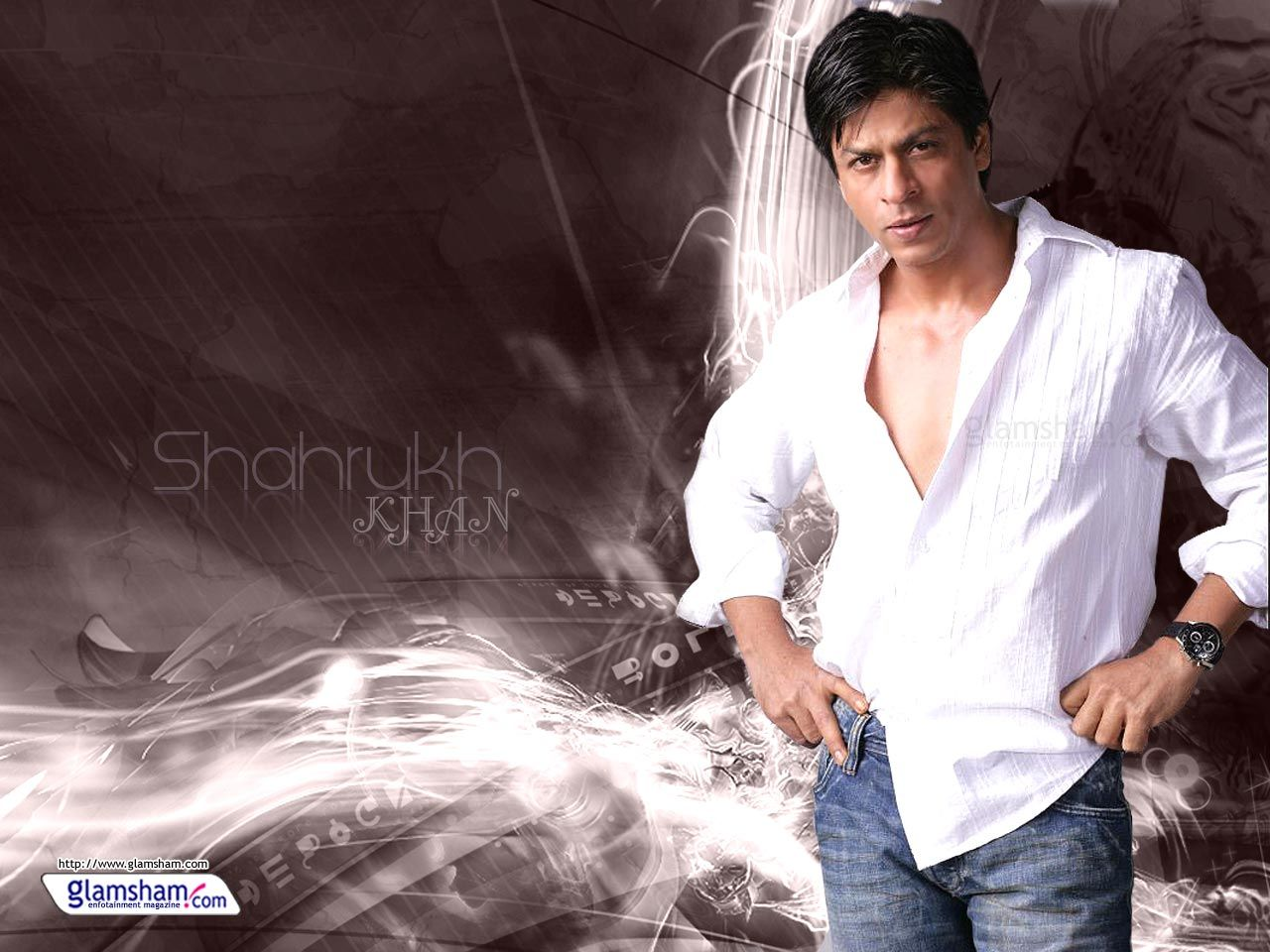 shah rukh khan wallpaper | hd wallpapers | pinterest | shahrukh khan