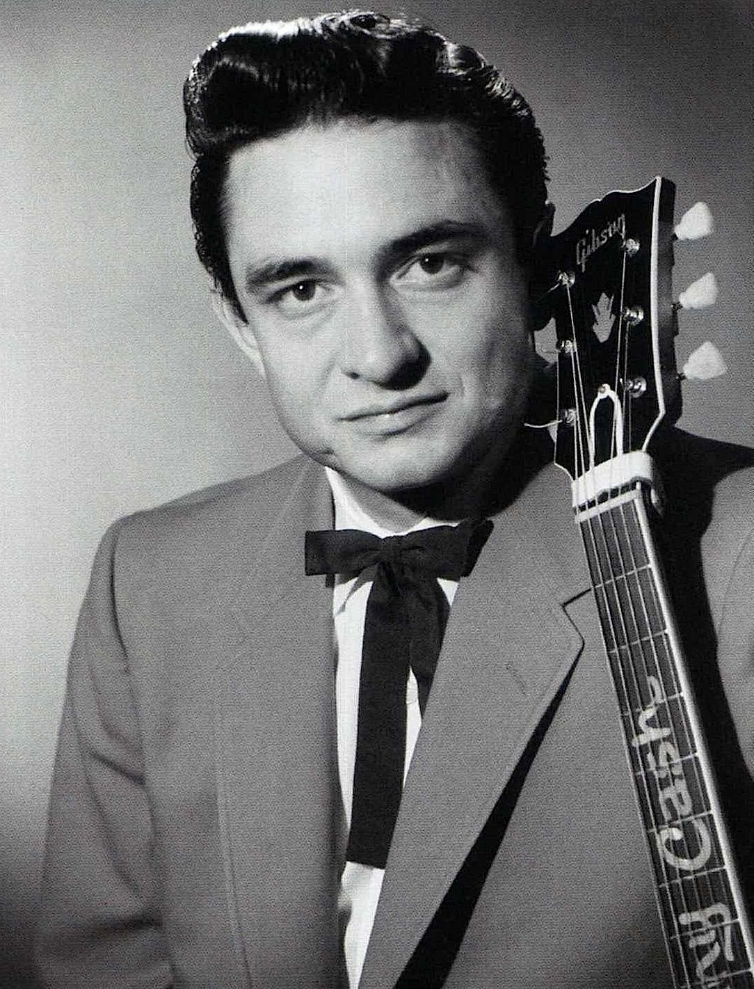 Slikovni rezultat za johnny cash