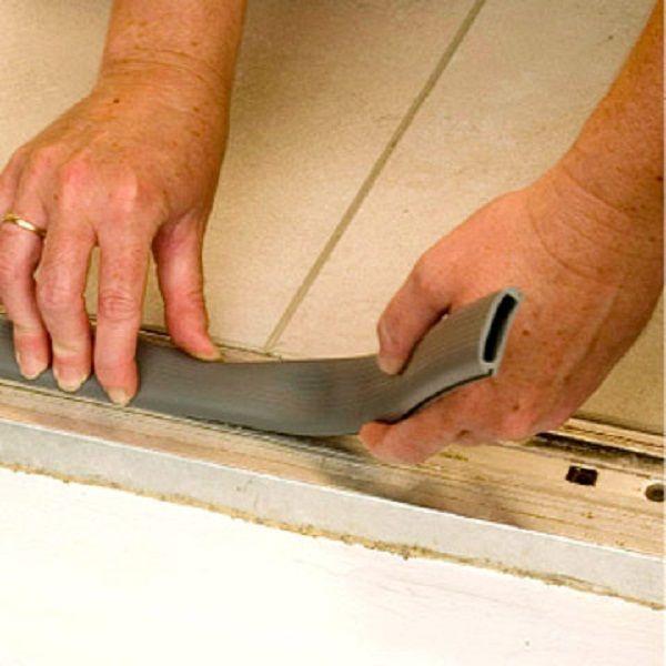 Door Threshold Fix Door Designs Plans Door Threshold