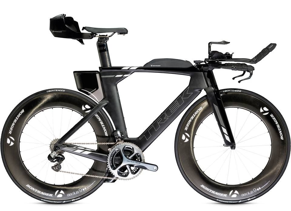 Trek Speed Concept Bicycle Road Bike Cycling Bike