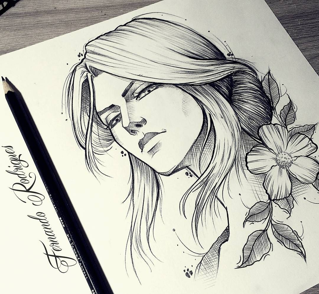 Sketch of hand drawn tattoos beattattoo com