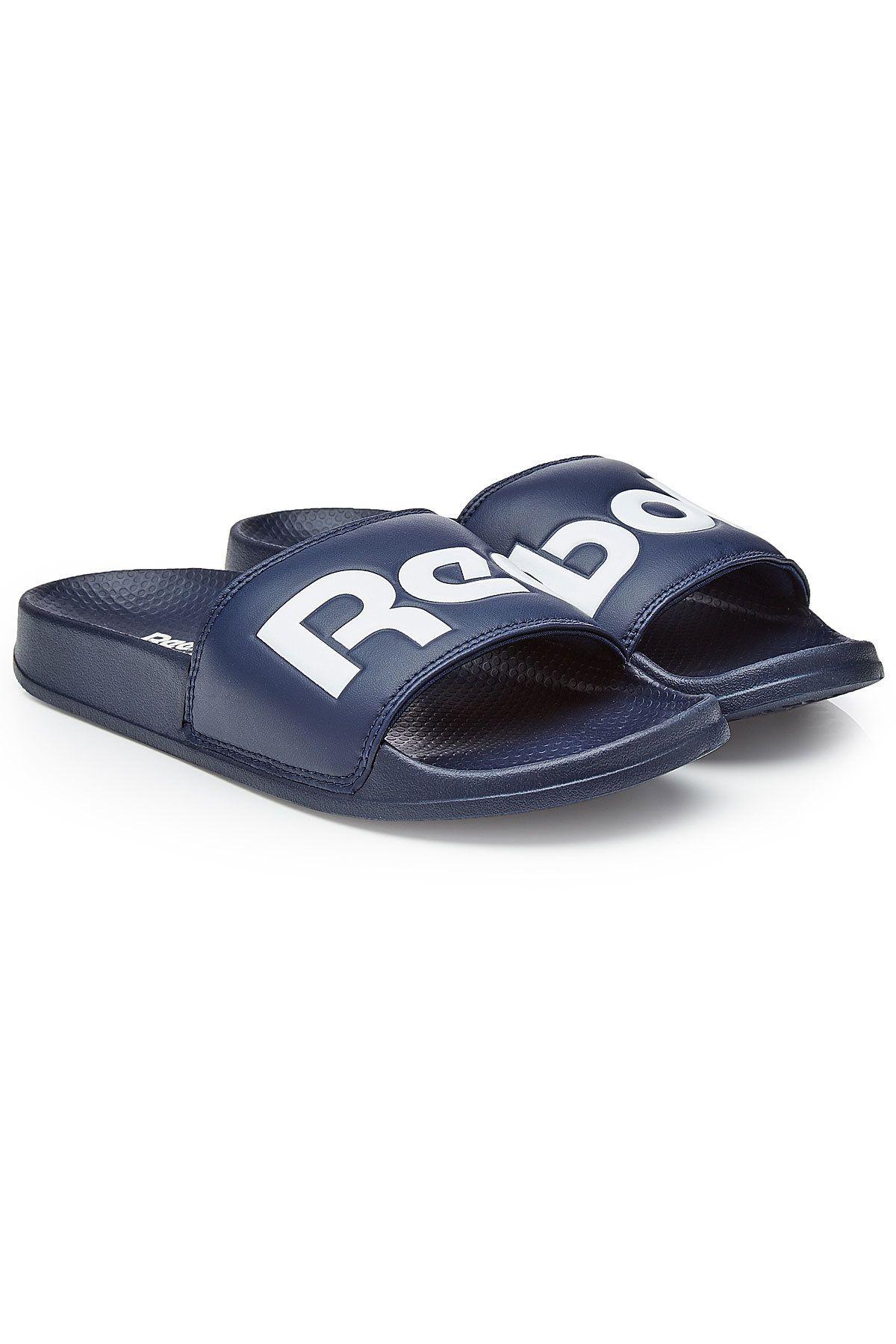 #reebok #shoes #
