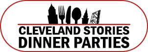 Cleveland Stories Dinner Parties Music Box Supper Club