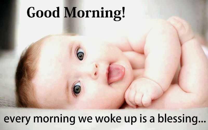 75 Funny Good Morning Memes To Kickstart Your Day Funny Good Morning Memes Good Morning Funny Pictures Funny Baby Pictures