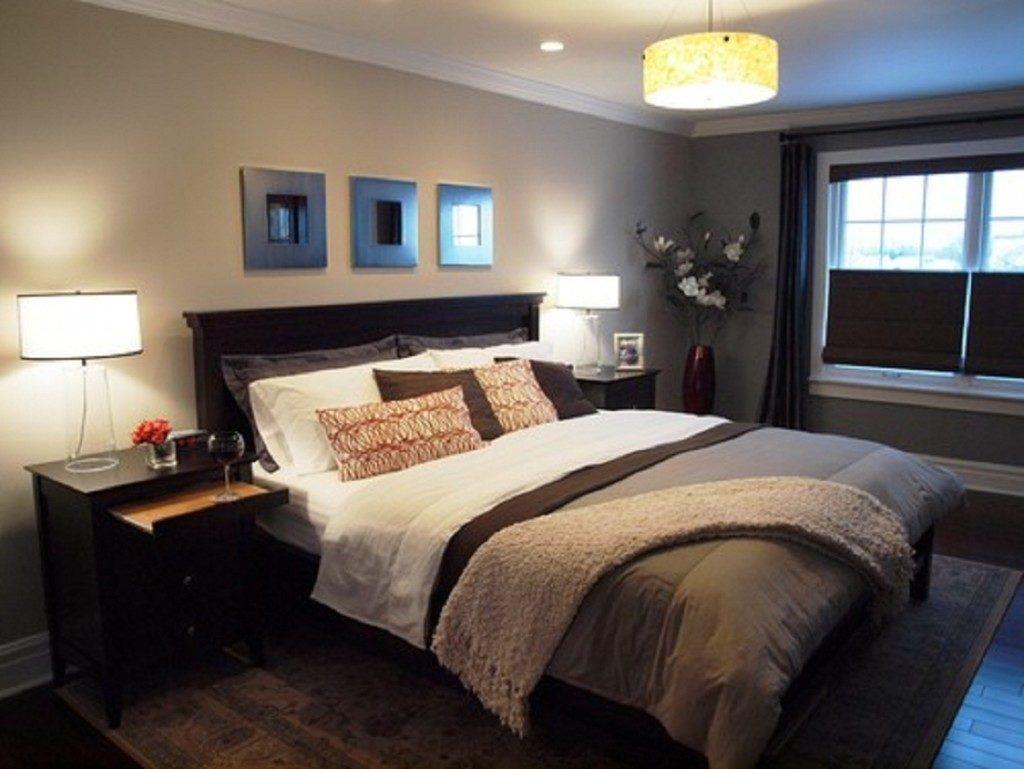 master bedroom decor ideas 2017 | bedroom ideas | pinterest