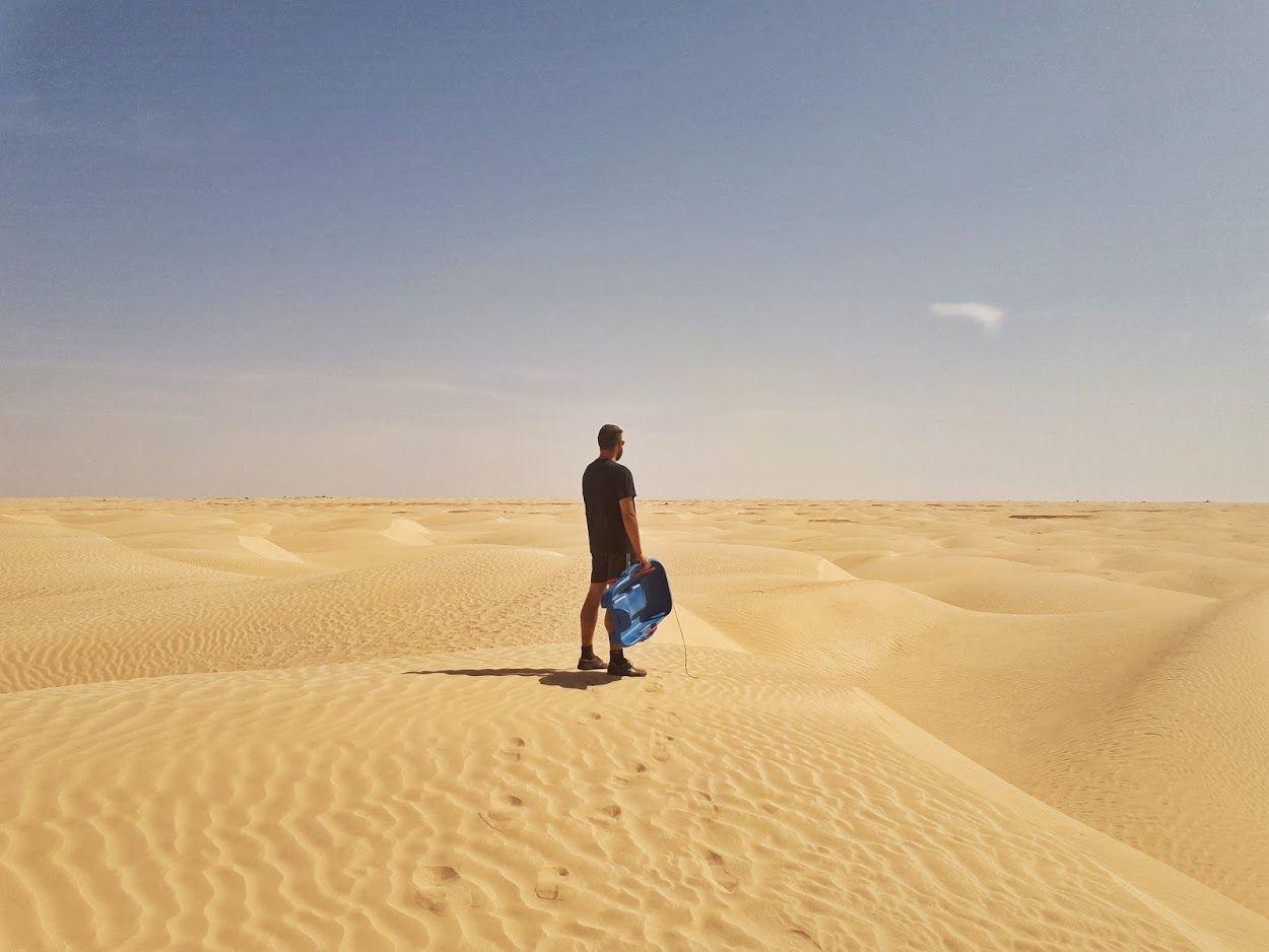 What S Not To Like About Adventuring In The Desert Destinationchallenges Tunisia Tunesie Desert Woestijn Fun Travel Rei Tunisia Fun Adventure