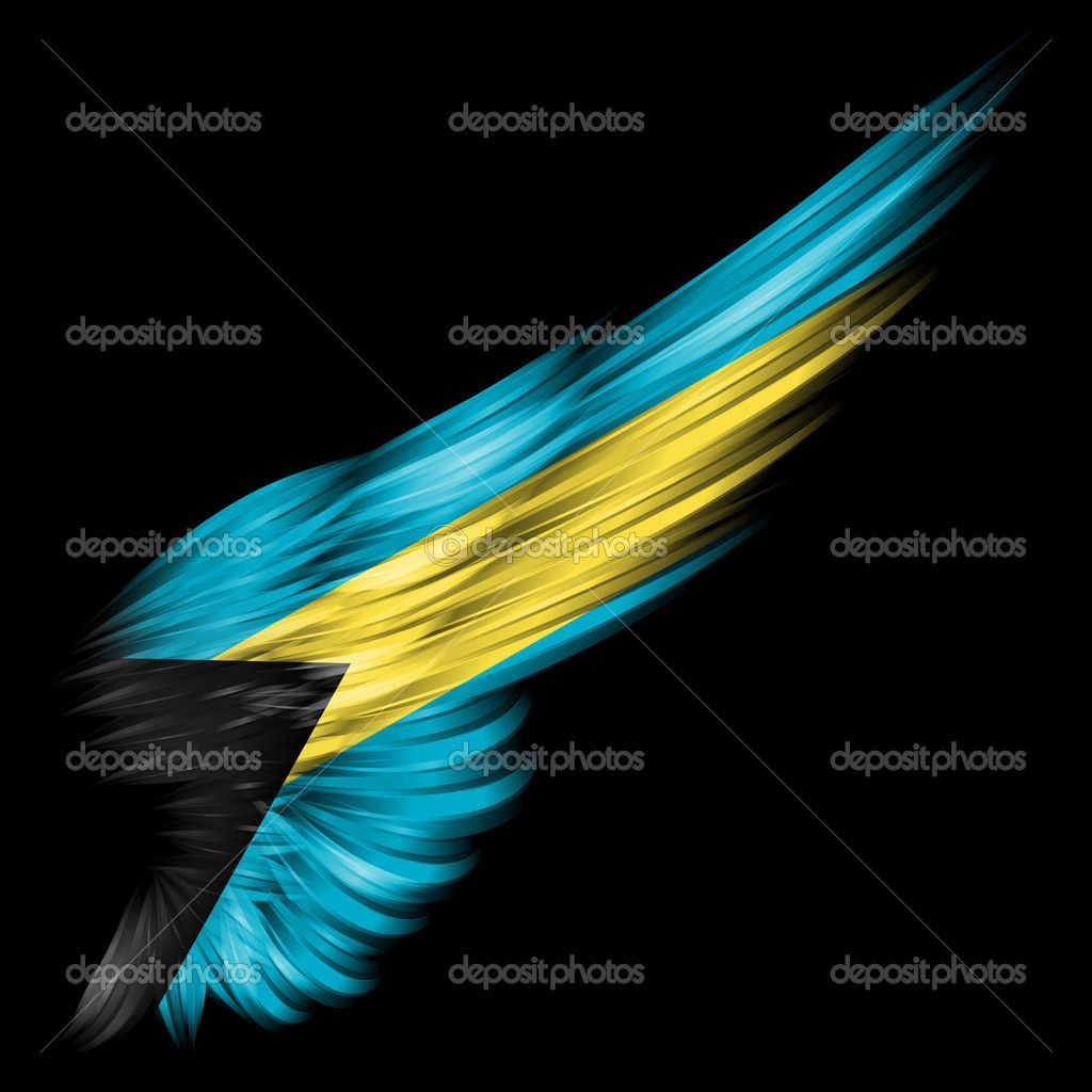 Image Result For Bahamas Flag Cool