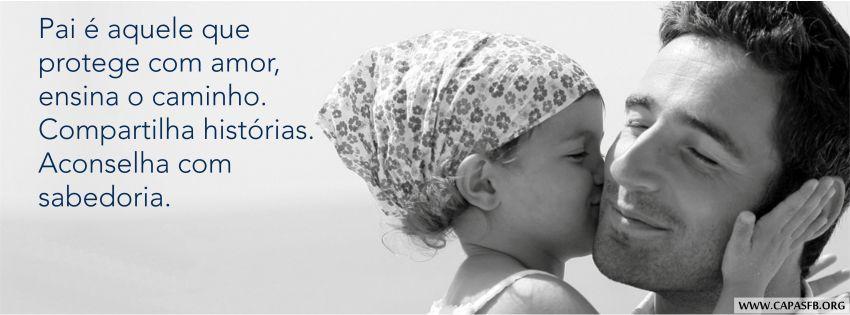 Lindas Imagens E Frases Para O Dia Dos Pais: Mensagem Para O Dia Dos Pais - Pesquisa Google