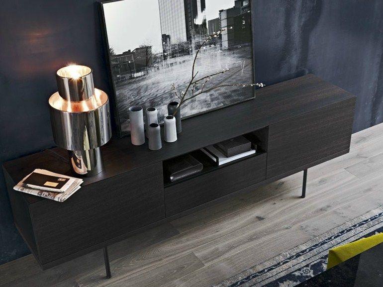 vente pro design oj pro leg covers housses moto gris bagagespas cher en client somfy agency. Black Bedroom Furniture Sets. Home Design Ideas
