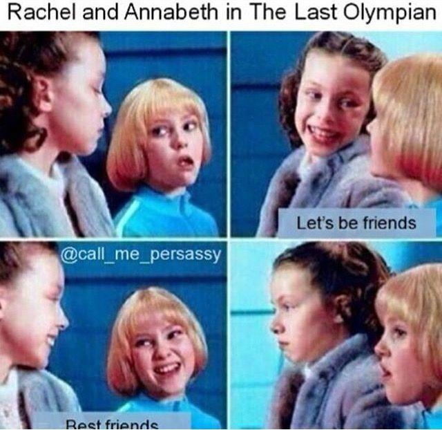 Totally True The Last Olympian Percyjackson Percy Jackson Funny Percy Jackson Art The Last Olympian