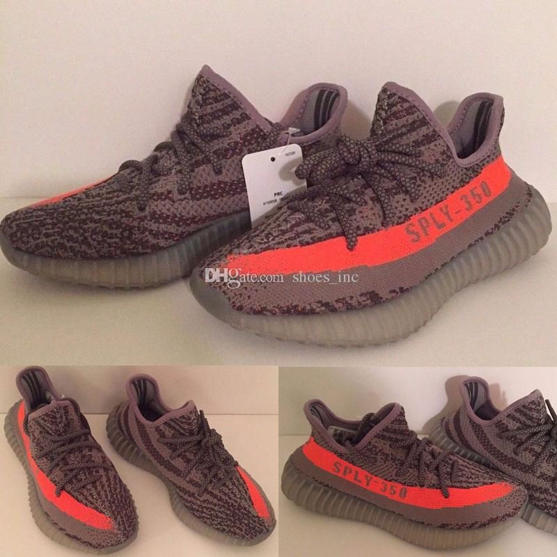 detailed look 72e30 e6353 adidas yeezy boost 350 mens bb1826 adidas nmd r1 blackout