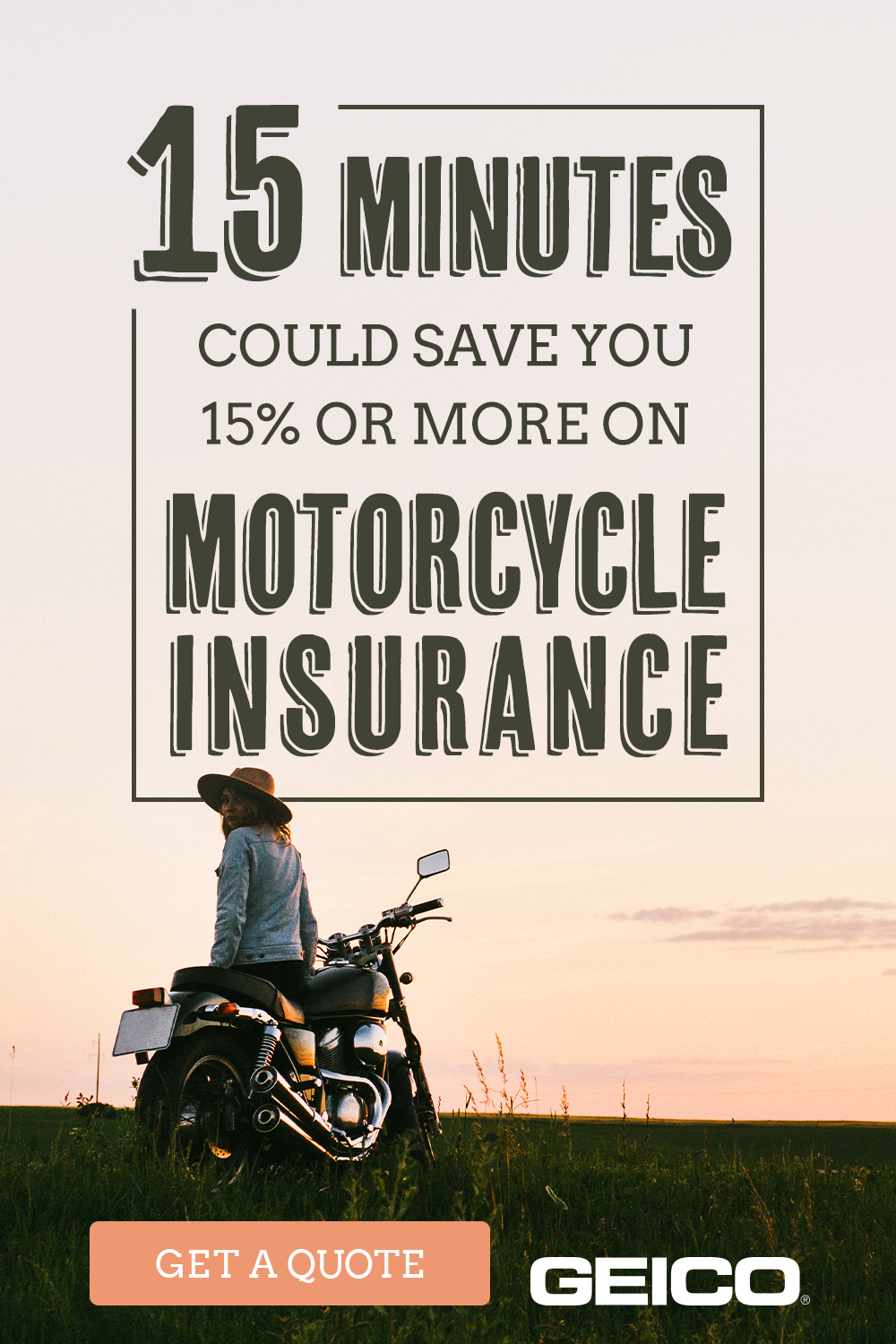Geico Motorcycle Insurance Customer Service Number ...
