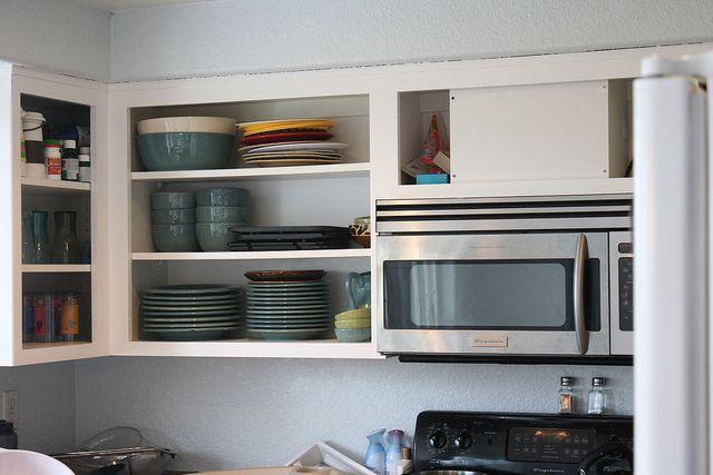 Ace Hardware Cabinet Enamel, Ace Hardware Kitchen Cabinets
