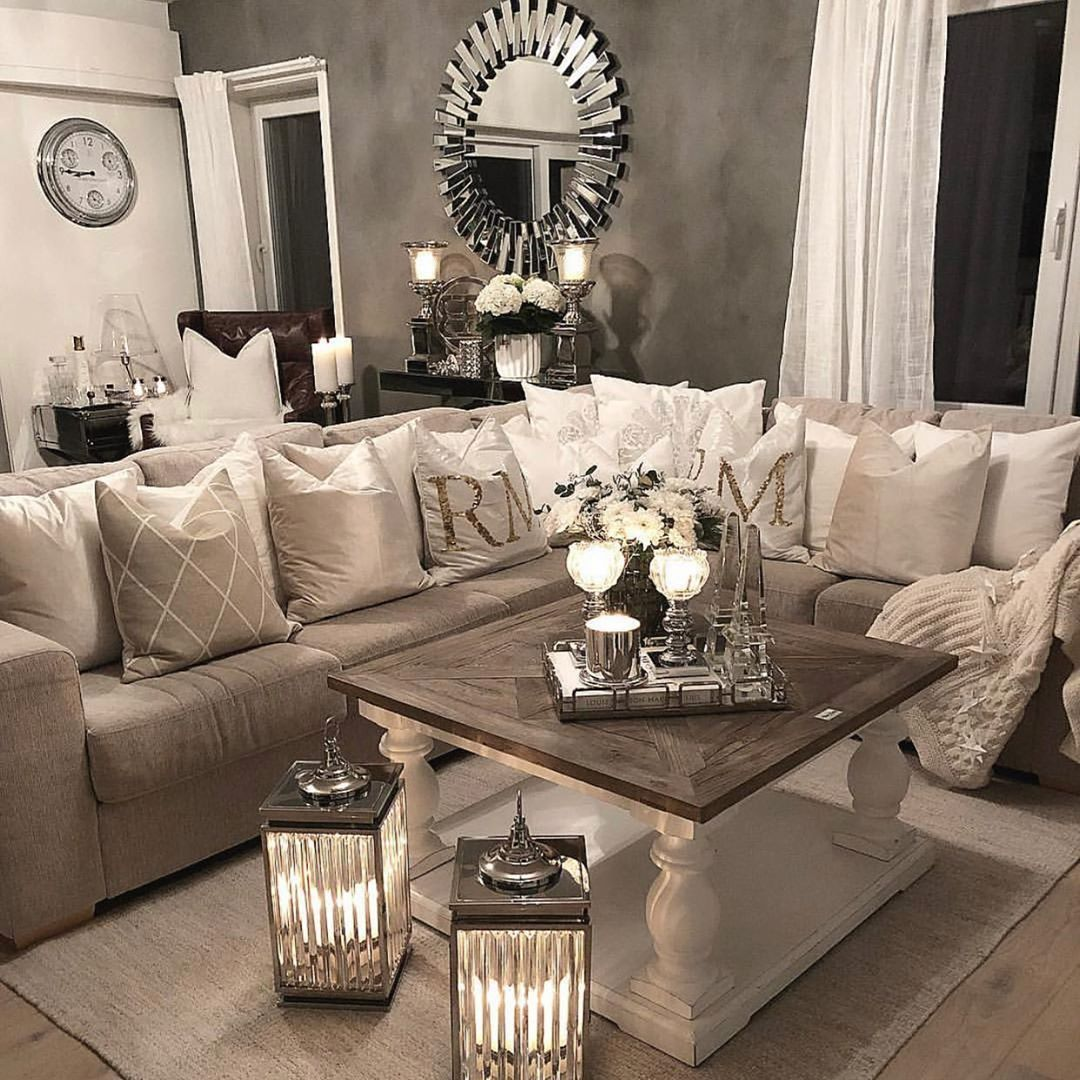 Home Decor Online Worldwide Shipping  Home decor online, Home