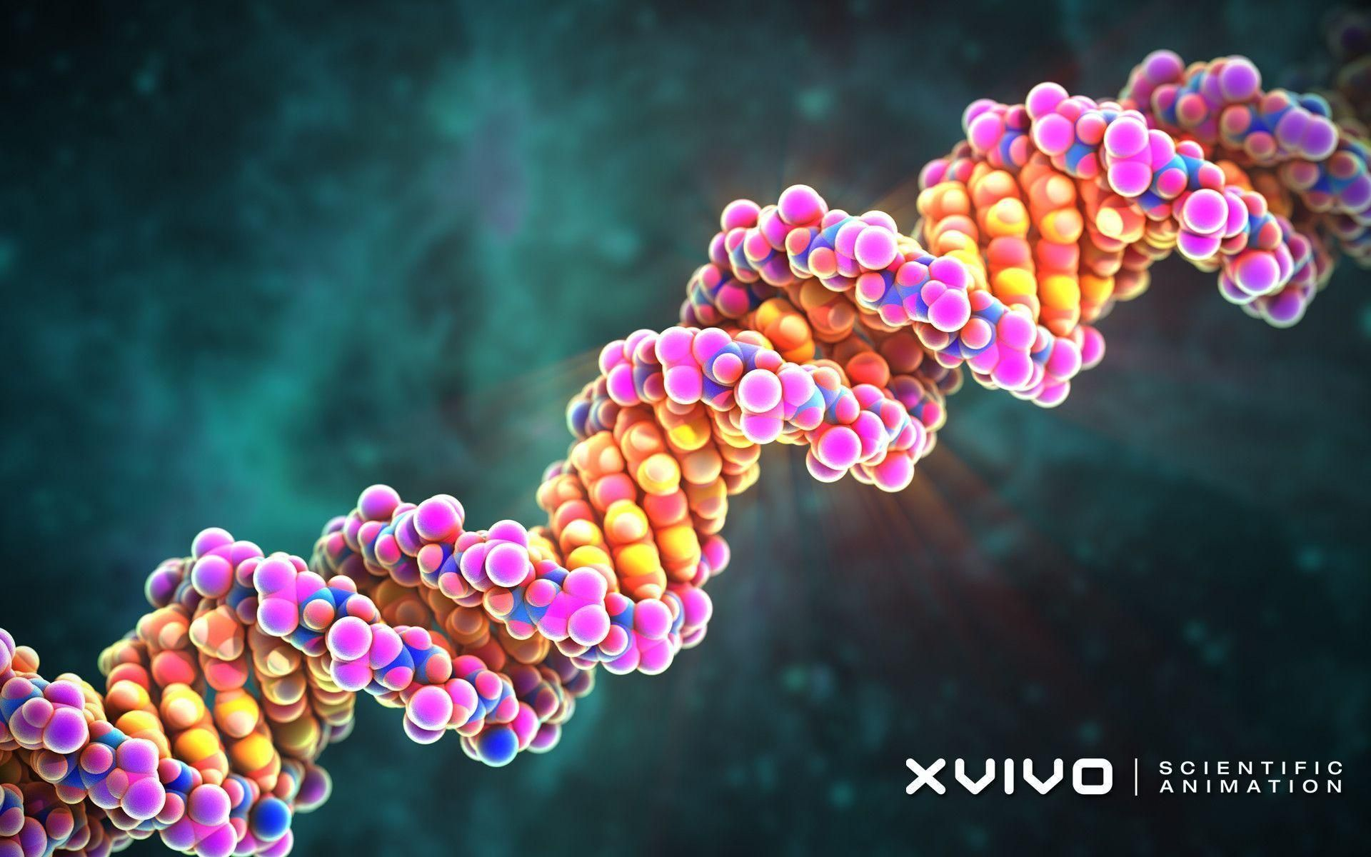 Download This Awesome Wallpaper Wallpaper Cave Cell Biology Biology Dna