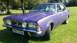 Image result for ford cortina mk3 silhouette | Wedding car ...