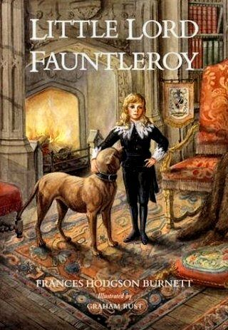 Download Little Lord Fauntleroy Full-Movie Free