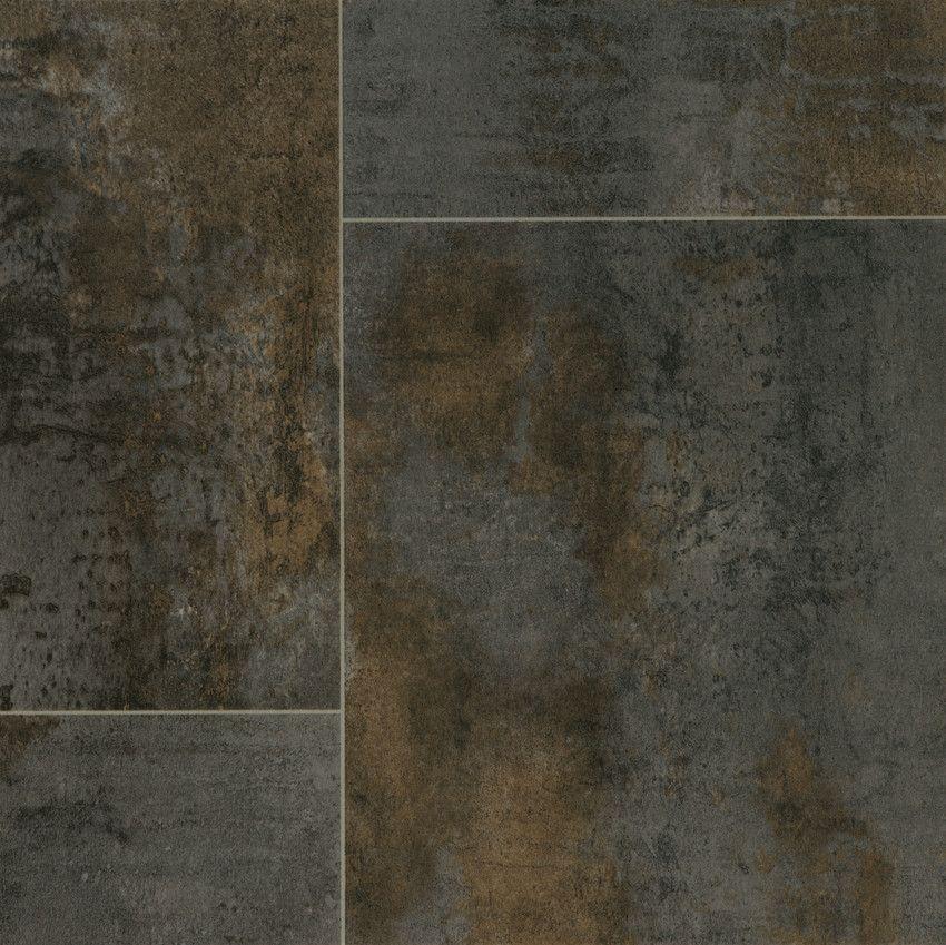 VERONE GREY SKU 15470836 Collection PRIMETEX