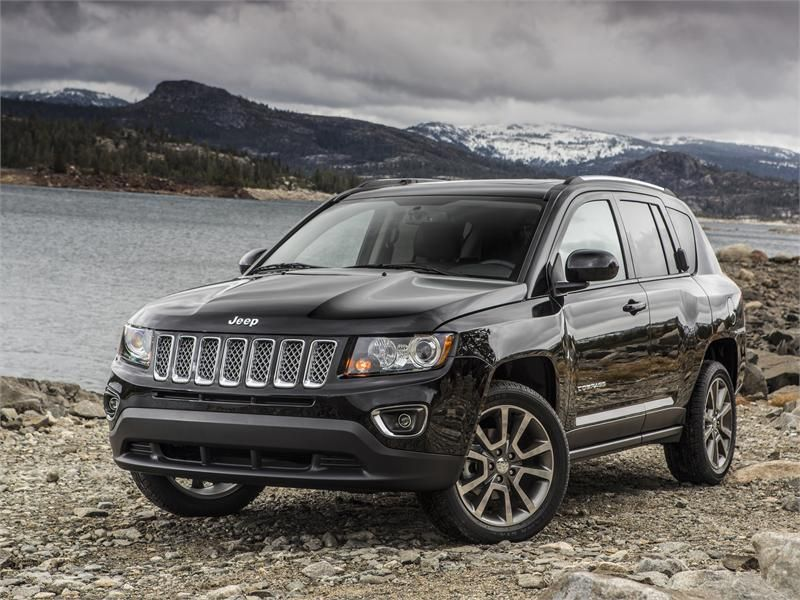 Jeep Compass 2014. My next vehicle. Vehicles Autos y