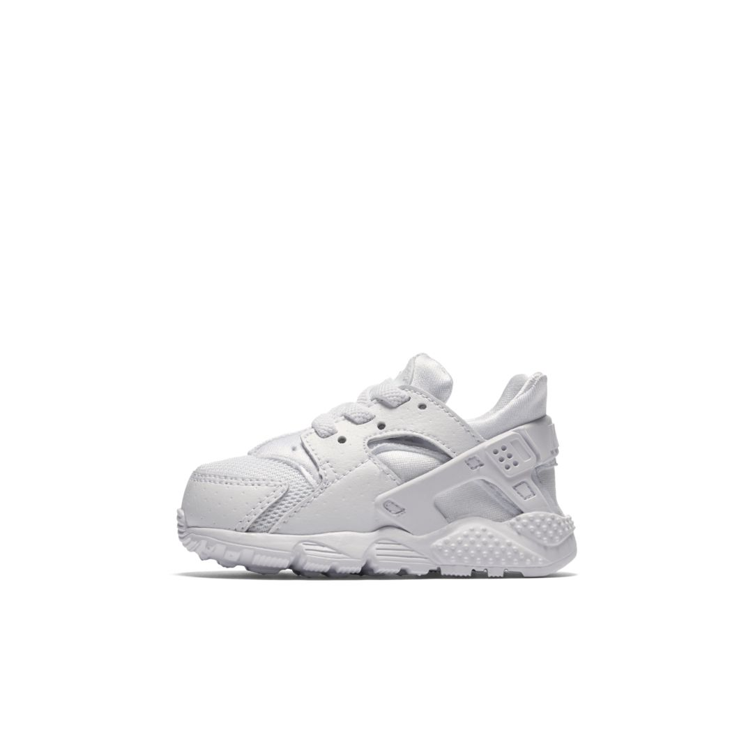 8293942259 Huarache Infant/Toddler Shoe in 2019 | Products | Huaraches, Nike ...