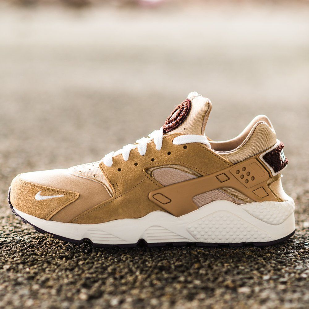 31fc62aabea8 Nike Air Huarache Run